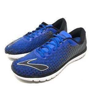 Brooks Pureflow 5 Men's Running Shoes Size 11.5 M